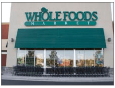 The Whole Foods Coupon Change You Need to Know