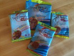 Gift Giveaway Bash: Surf Sweets Organic Candy