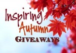 Inspiring Autumn Pumpkin Chocolate Chip Muffins & Gift Basket Giveaway