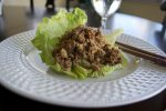 P.F. Chang's Lettuce Wrap Copycat Recipe