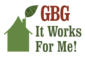 GBG It Works for Me!