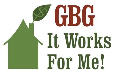 The GBG It Works for Me