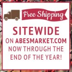 Abe's Market Black Friday Deals