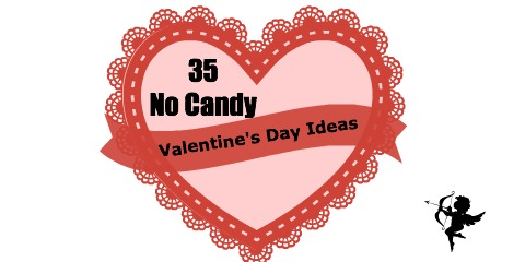 35 No Candy Valentine's Day Ideas.jpg