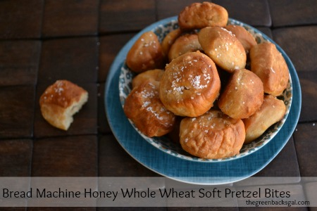 Bread Machine Honey Whole Wheat Soft Pretzel Bites.jpg