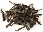 Tea Lovers Source for Buying Loose Tea | Organic Black, Green, Herbal