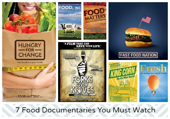 7 Food Documentaries You Must Watch.jpg