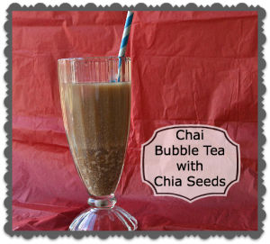 Chai Bubble Tea with Chia Seeds.png