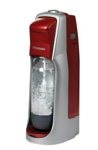 Soda Stream Starter Set