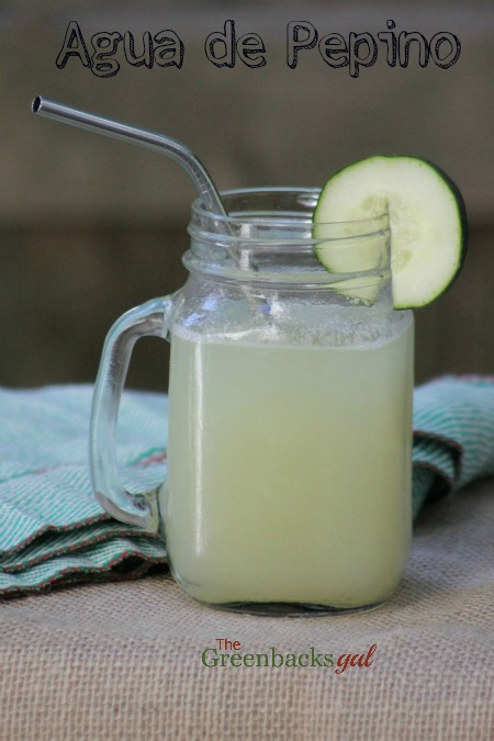 Cool and Refreshing Agua de Pepino.jpg