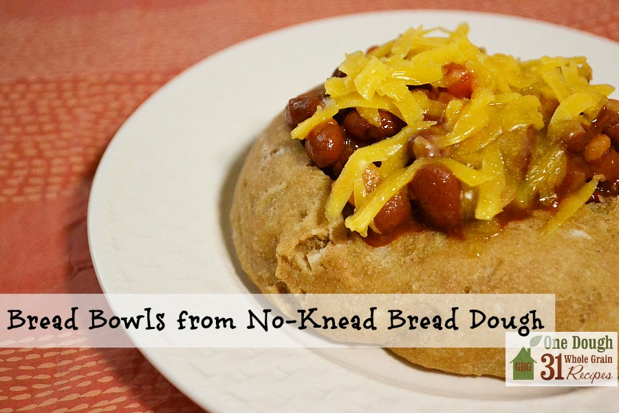 Bread Bowl from No-Knead Bread Dough.jpg