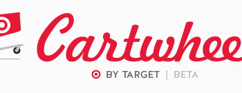 How Does the New Target Cartwheel Work?