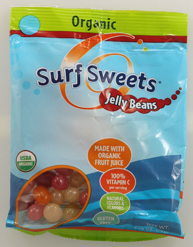 Surf-Sweets-Organic-Jelly-Beans