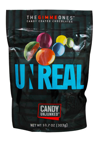 Unreal-The-Gimme-Ones-Candy-Coated-Chocolate