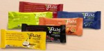 Whole Foods Market: 2 FREE Pure Bars!