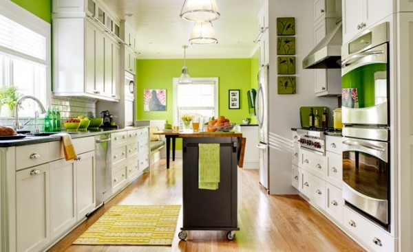 The Gbg List Of 3 Best Home Decor Daily Deal Sites Natural Green Mom
