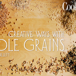 3696_creative-ways-with-whole-grains-1398196648500