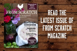 read-the-latest-issue
