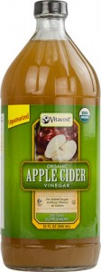 Vitacost-Organic-Apple-Cider-Vinegar-with-Mother-844197017461