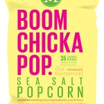 boomchickapop-seasalt-bag