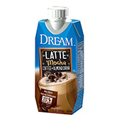 dream latte