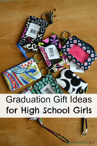 10+ Cool College Graduation Gift Ideas for Girls [Updated: 2018]