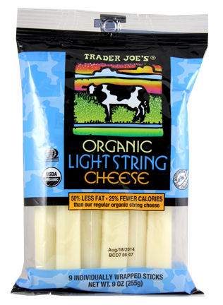 organic-light-string-cheese