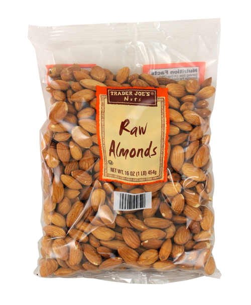 raw-california-almonds