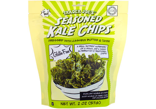 seasoned-kale-chips