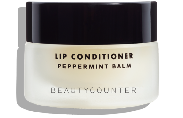 lip-conditioner-peppermint_600_2