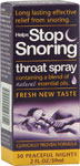 Essential-Health-Helps-Stop-Snoring-Throat-Spray-