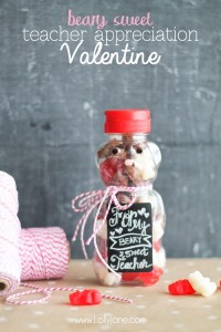 Beary-Sweet-Teacher-Appreciation-Valentine-600x900