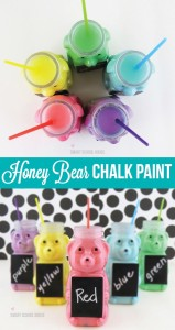 Honey-Bear-Chalk-Paint-Long1