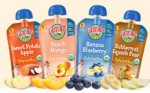 Target: Earth's Best Pouches $0.90