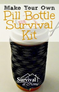 pill-bottle-survival-kit-promo-com (1)