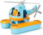 Save 54% Green Toys Seacopter: Pay Just $9.19!