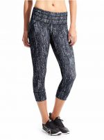 Athleta Athleisure Wear Sale: Recycled Polyester