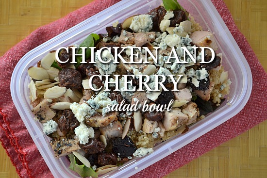 chicken-and-cherry-salad-bowl