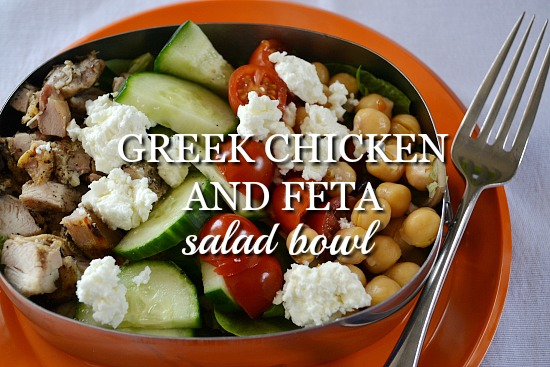 greek-chicken-and-feta-salad-bowl