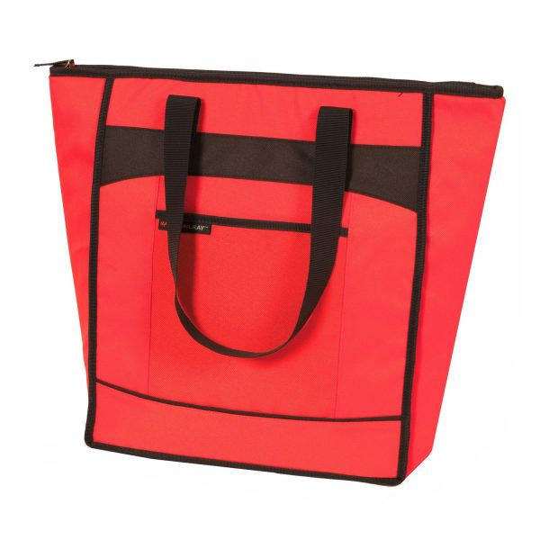 rachael-ray-thermal-tote
