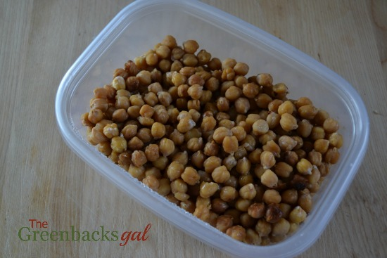 chickpeas-cooked-in-the-slow-cooker
