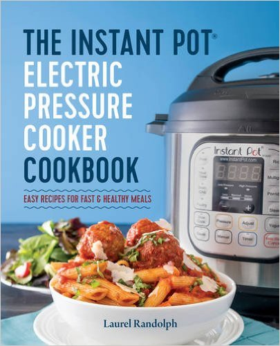 the-instant-pot-cookbook