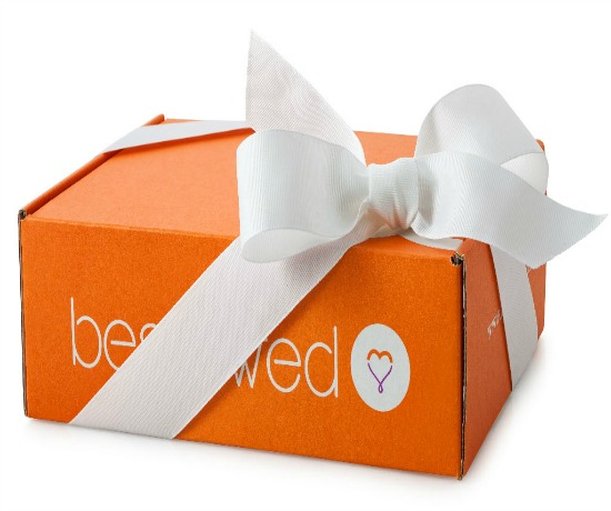 bestowed-gift-subscription