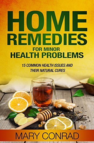 home-remedies-for-minor-health-problems