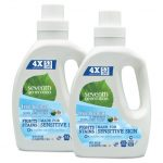 Seventh Generation Laundry Soap Just $0.14/Load!