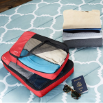 *HOT* Save Over 50% Off Packing Cubes