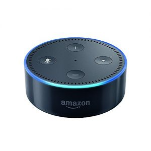 echo dot background noise for sleeping