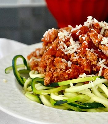 Hands Down the Best Way to Cook Zucchini Noodles