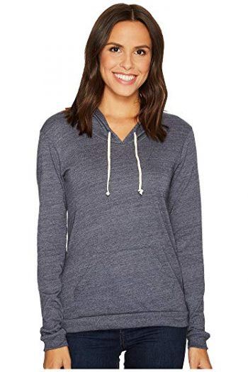 Alternative Eco Hoodie Marked Down to $19.99